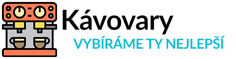 Automaticke-kavovary.cz